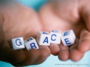 http://blogs.longwood.edu/aling/files/2011/04/grace.jpg