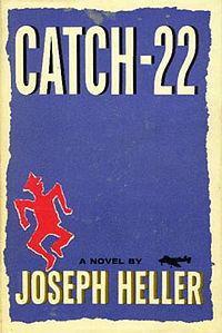 200px-Catch22