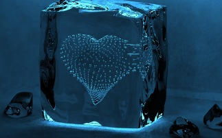 love ice