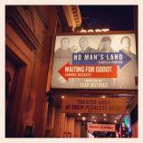 NYC No Man's Land