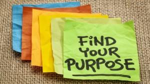 career-purpose-750x422