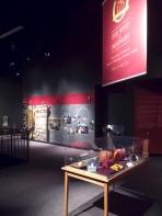 1-museum.jpg