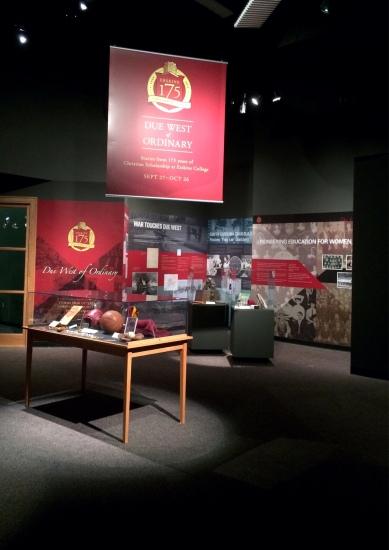 2-museum.jpg