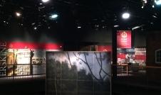 museum-from-across-lobby.jpg