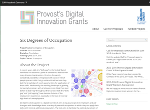 Source: http://digitalgrants.commons.gc.cuny.edu/2014/10/03/six-degrees-of-occupation/