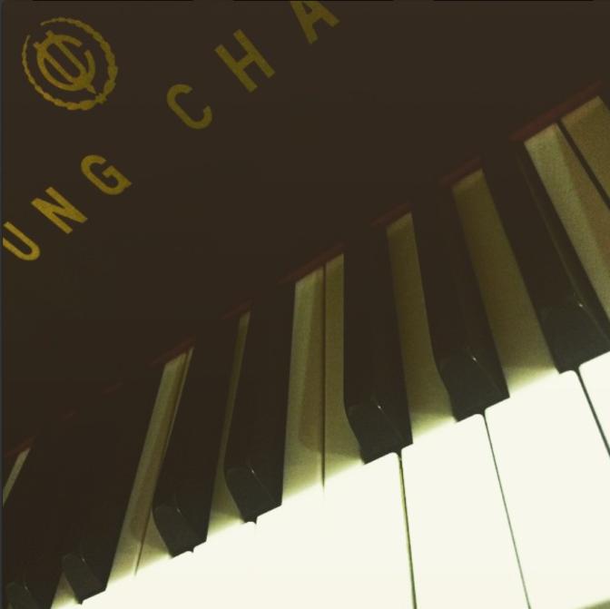 "Music Monday: Prog-Chiptune ""Anarres"" by Jesse James"