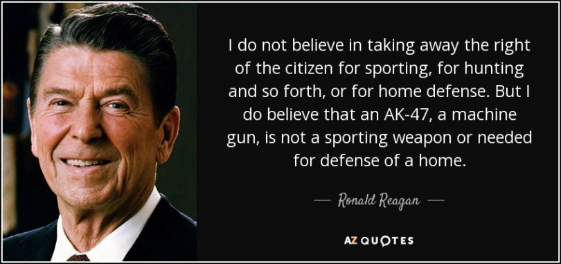 quote-i-do-not-believe-in-taking-away-the-right-of-the-citizen-for-sporting-for-hunting-and-ronald-reagan-57-76-62