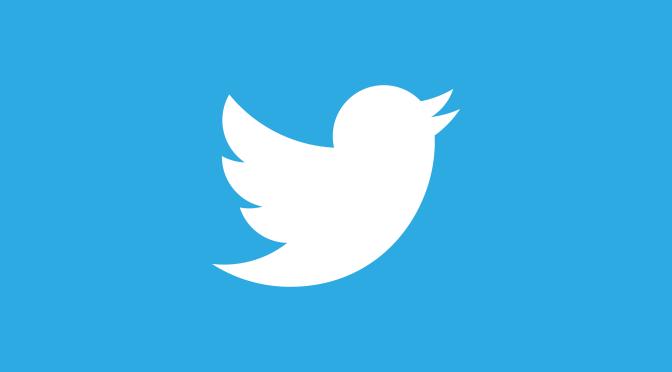 In defense of Twitter