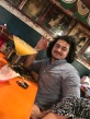 """I didn't even know margaritas came this big! """"My name is Inego Montoya. You drank my margarita. Prepare to die."""""""