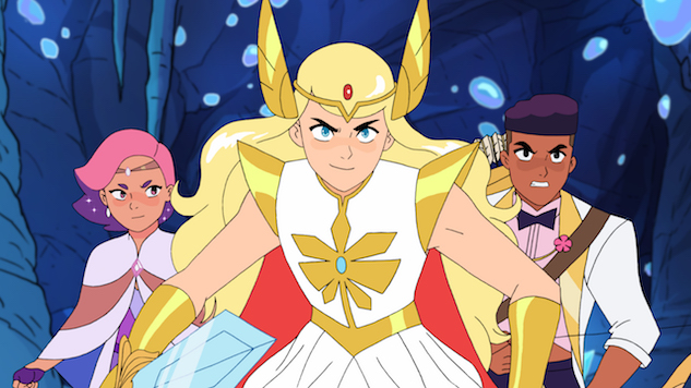 she-ra-and-the-princessess-of-power-main