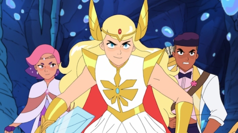 she-ra-and-the-princessess-of-power-main
